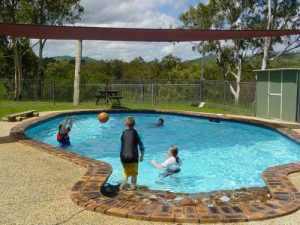 McGrath Swimming Pool 002